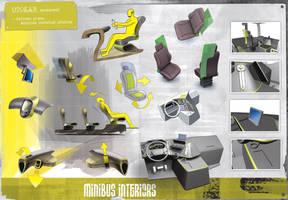 otokar interiors 1 by elnurbabayev