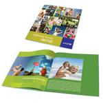 unicef brochure by elnurbabayev