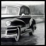 car the classic