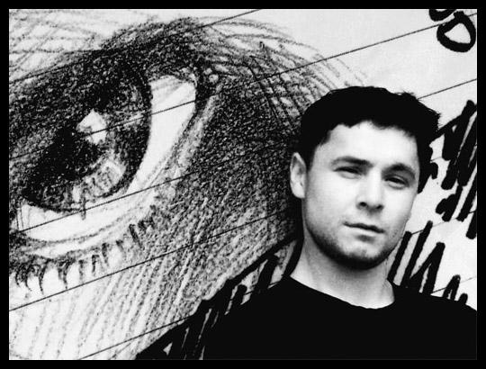 elnurbabayev's Profile Picture