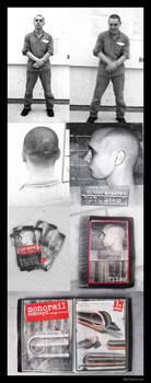 me_the_criminal by elnurbabayev