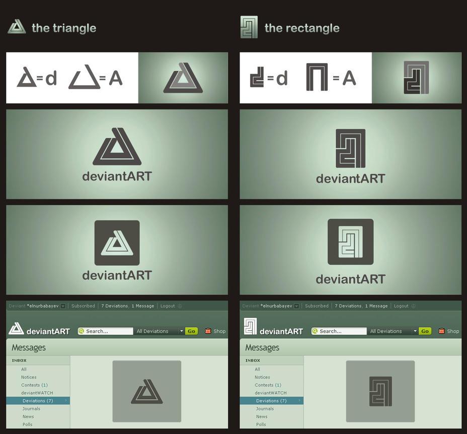 the simplicity V1 and V2 by elnurbabayev