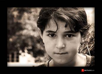 back to childhood by elnurbabayev