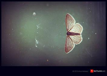look at me by elnurbabayev