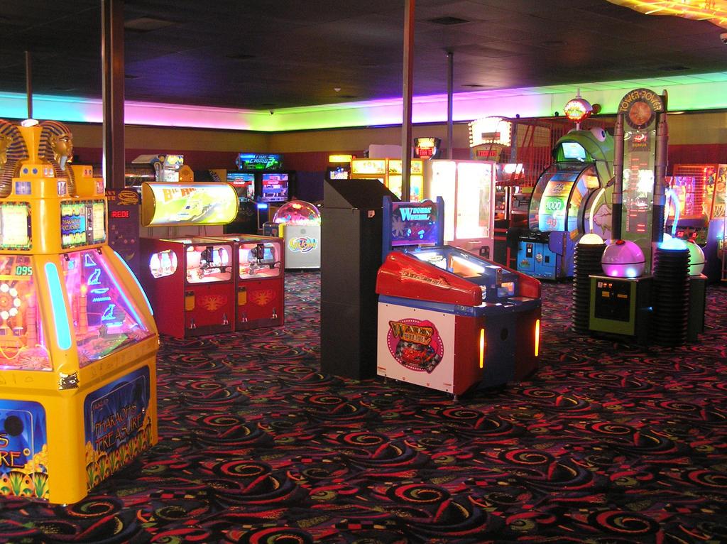 casino movie online golden casino games