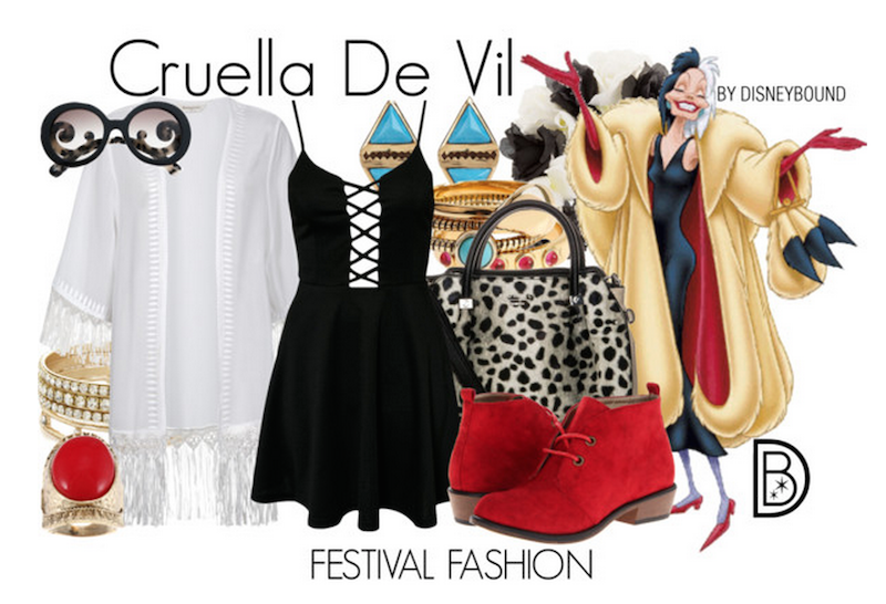 Cruella-Festival-Fashion by cometgazer379