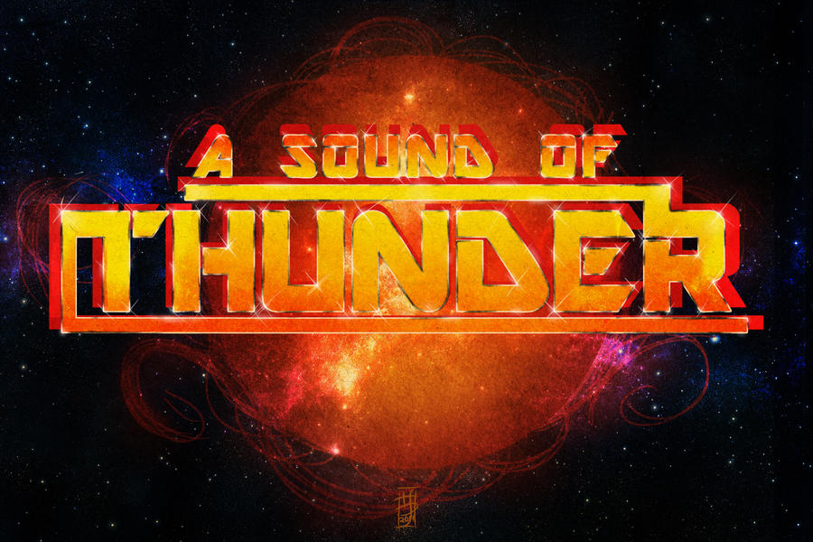 conflict in a sound of thunder In sum, 'a sound of thunder' is every bit as bad as the bad reviews have claimed the script is stupid the effects are deplorable the acting who cares it may not .