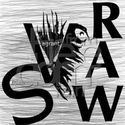 Vagrant Shadow   war