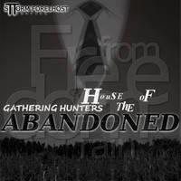 Gathering Hunter's #1  marked