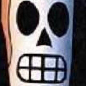 Malkmusian's Profile Picture