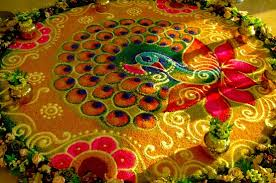 Rangoli Designs by latestrangolidesigns