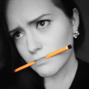 NiChionnaith's Profile Picture