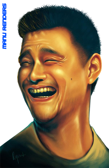 yao ming meme transparent - photo #25