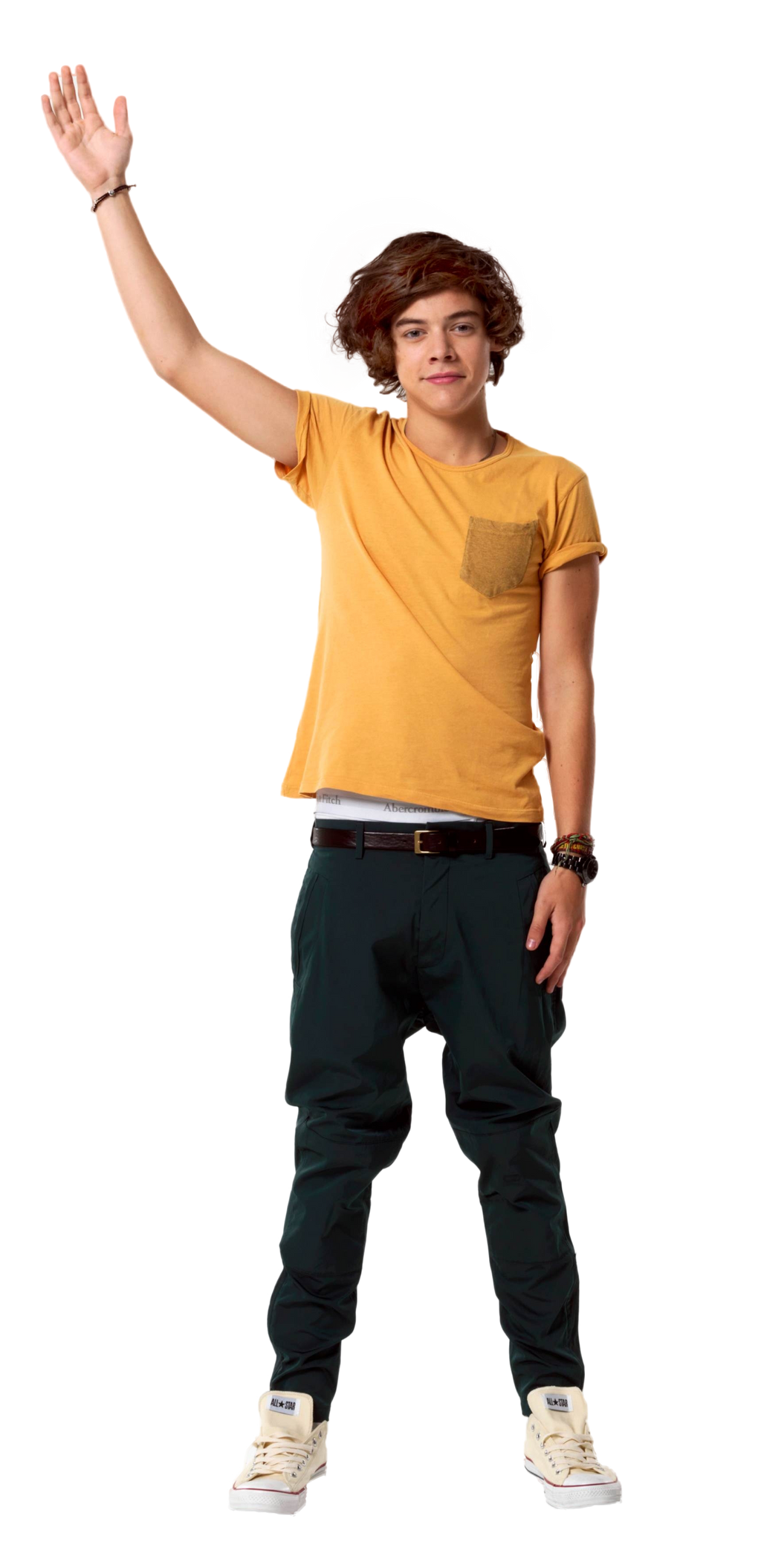 Harry Styles Png #6 by tectos on DeviantArt