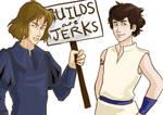 guilds suck