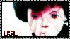 Black Sun Empire Stamp 1 by Chernobyl-Failure