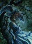 Arcanum: The Journey