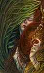Arcanum: Gaia
