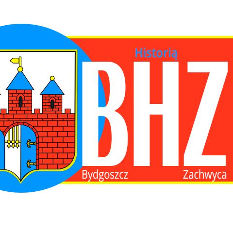 BHZ Logo by LupusSmoth