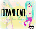 RxNxD LiveTune.Redial Miku DOWNLOAD