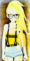 RxNxD .:Hipster Neru:.