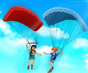 CM - AshMisty Parachute by Neica-92