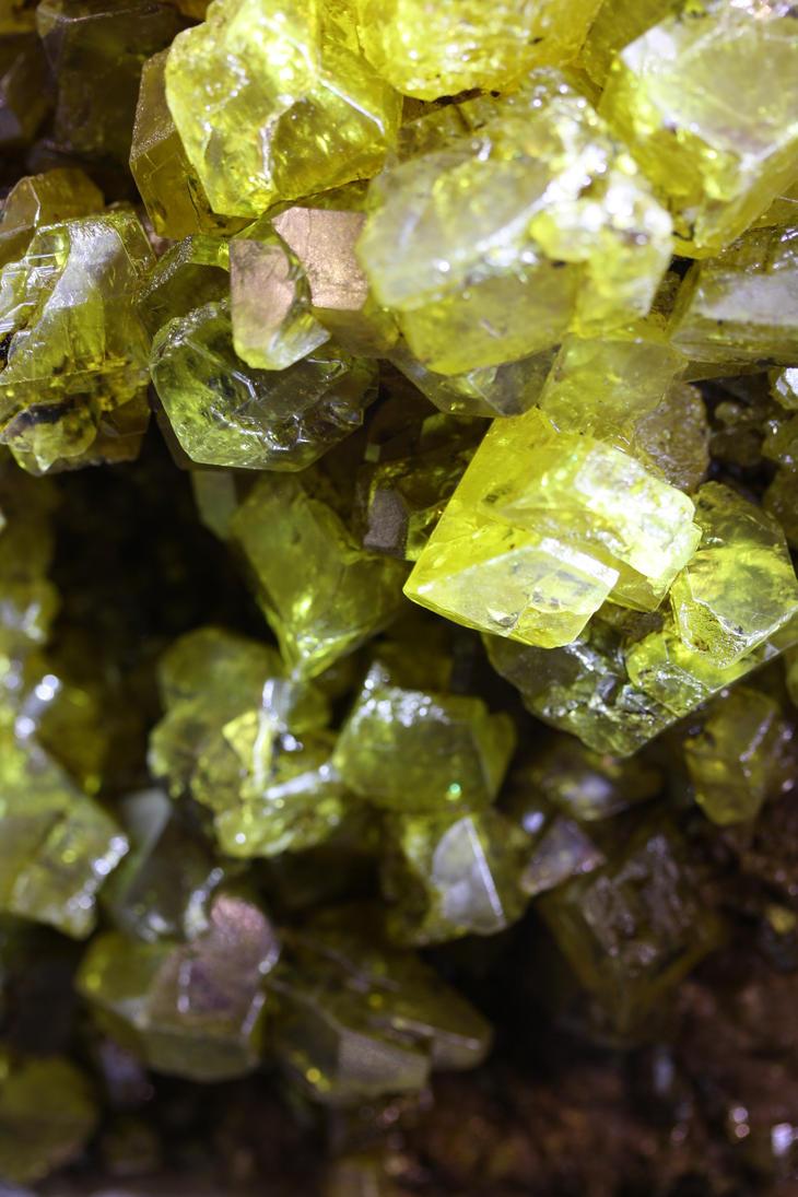 mineral1 by tosca-camaieu