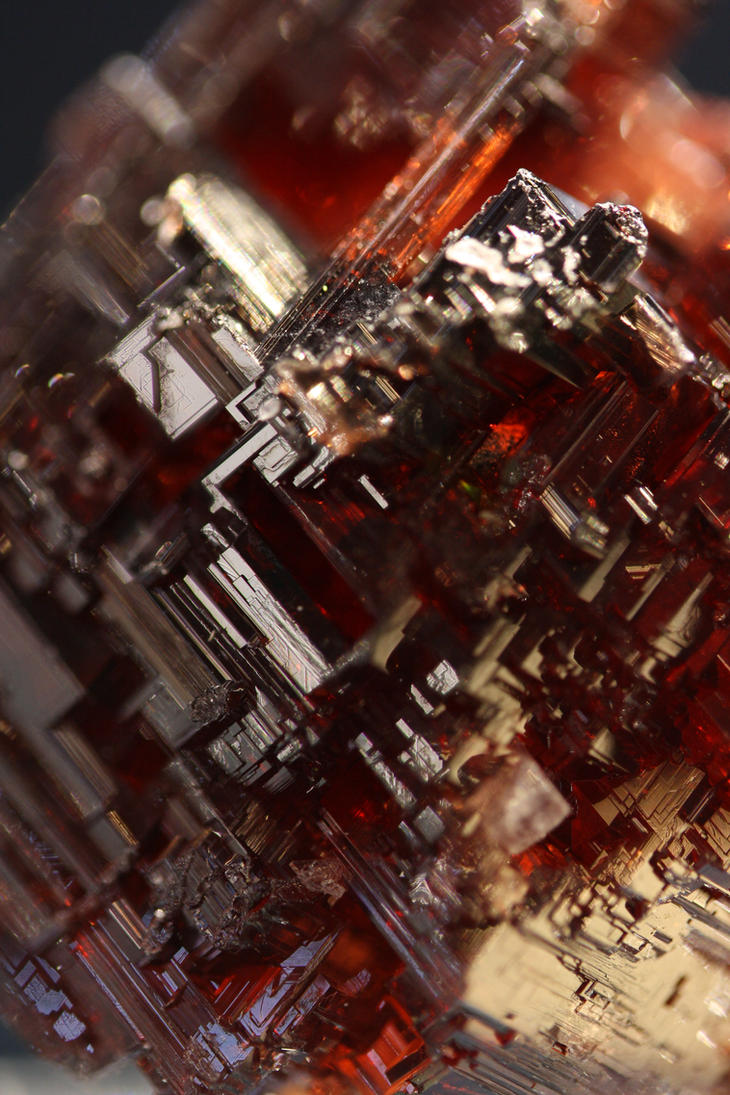 mineral3 by tosca-camaieu