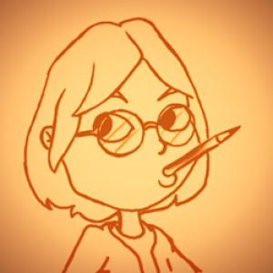 tosca-camaieu's Profile Picture