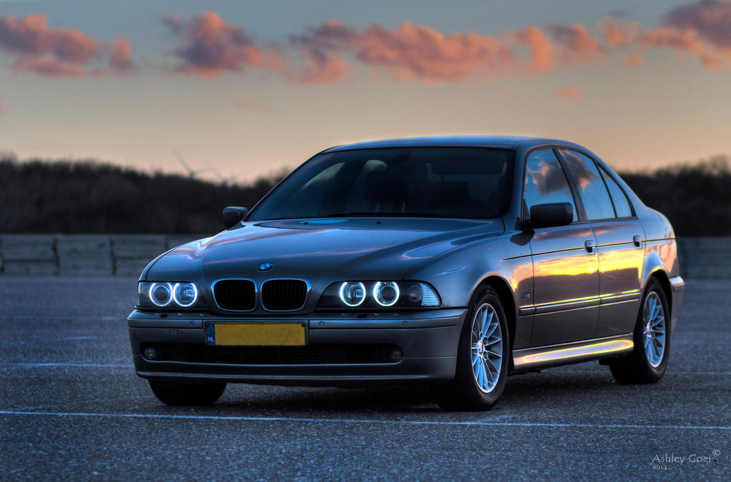 bmw e39 530d lifestyle edition by timothyg81 on deviantart. Black Bedroom Furniture Sets. Home Design Ideas