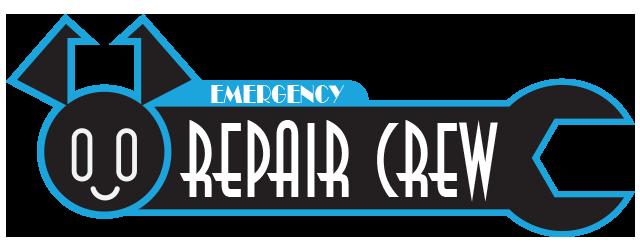 XJ-9 Emergency repair crew by Dr-Noobalator