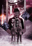 The Tenth Planet - Doctor Who