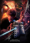Power of the Daleks - Doctor Who
