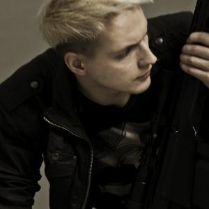 Sebastian-Moran-RP's Profile Picture