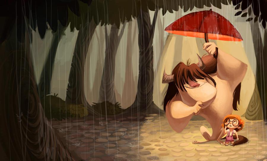 Sunbrella by betsybauer