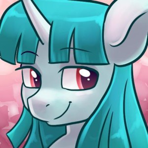 Perler-Pony's Profile Picture