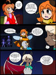 Chapter 6 Page 14 by artfonproduction