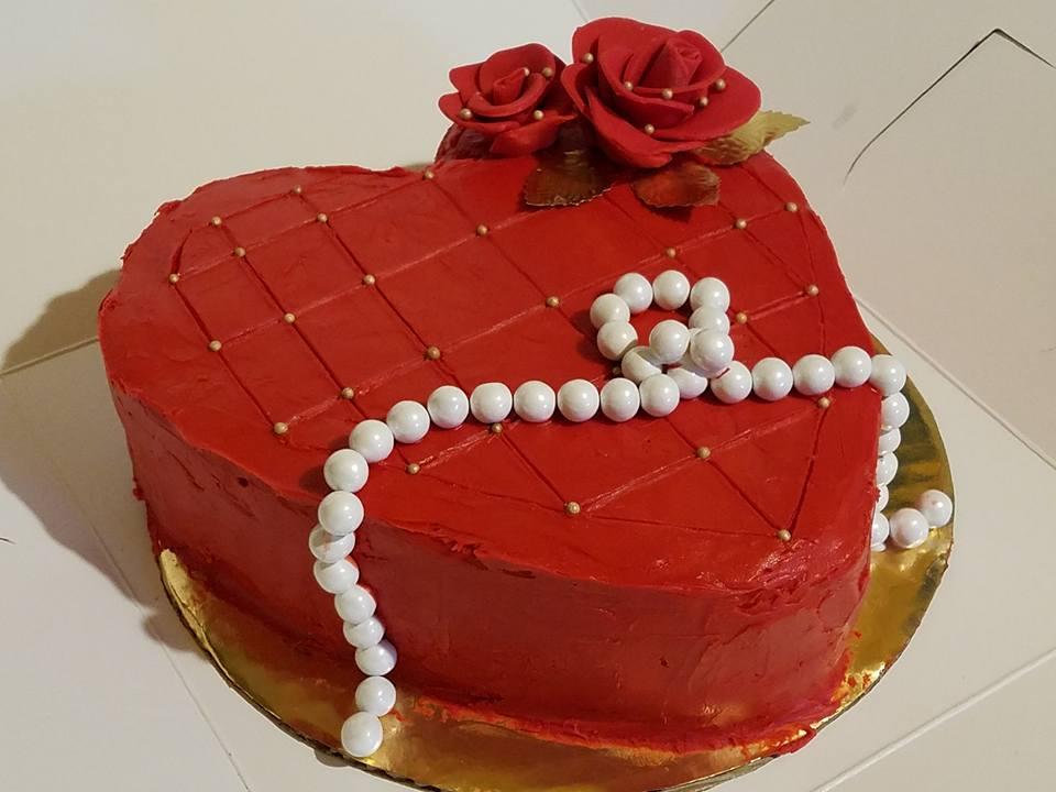 Chocolate Mousse Cake by sokesamurai