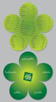 restland :: restaurant menu by karpuz