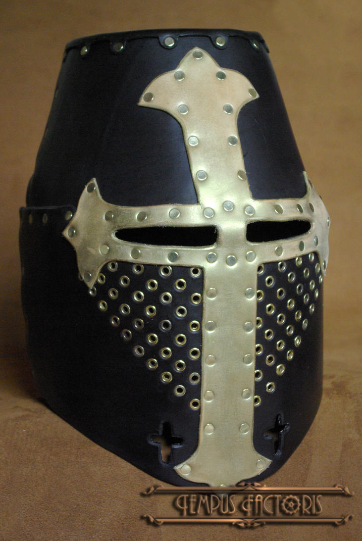 Black Knight by Tempus-factoris