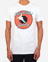 Iriedaily-Thats-All-Tee-White-1 by happynewyear2014