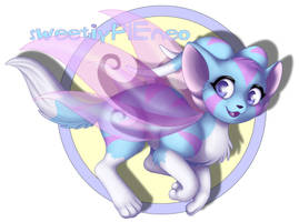 a year of neopets beauty contest