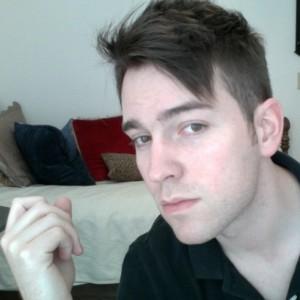 J2Dstar's Profile Picture