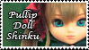 RM: Pullip Doll -Shinku- by ILICarrieDoll