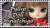 RM: Pullip Doll -Hina Ichigo- by ILICarrieDoll