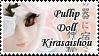 RM: Pullip Doll -Kirasuishou- by ILICarrieDoll