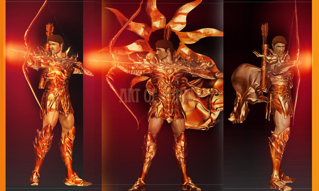apollo___god_of_light__music__art_and_poetry_by_ohnios ...