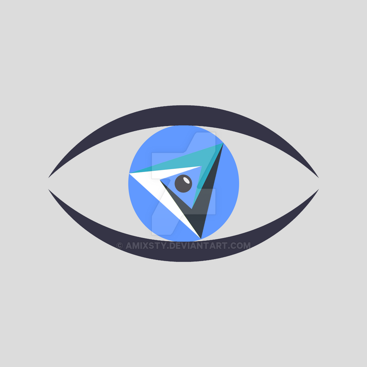 security logo by amixsty on deviantart rh amixsty deviantart com security logos vector security logos pictures