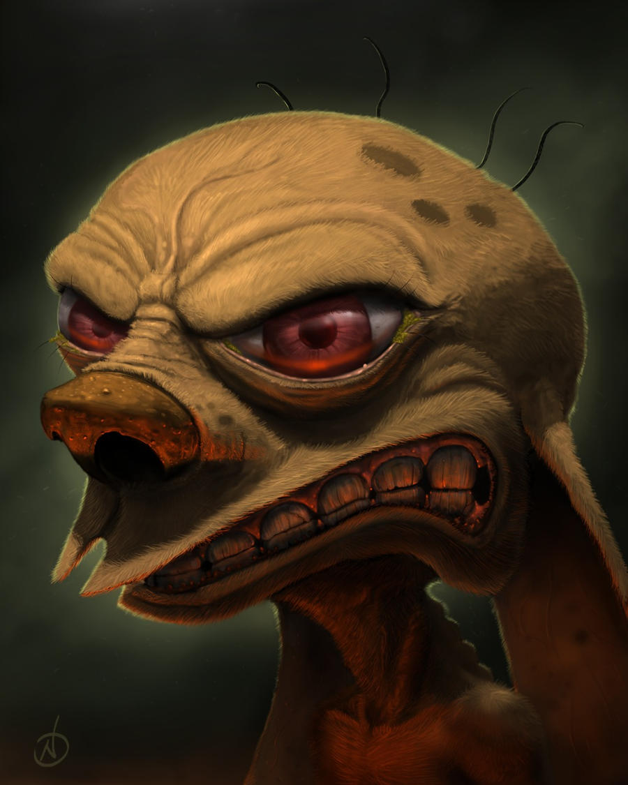 ren_hoek_from_the_ren_and_stimpy_show_by