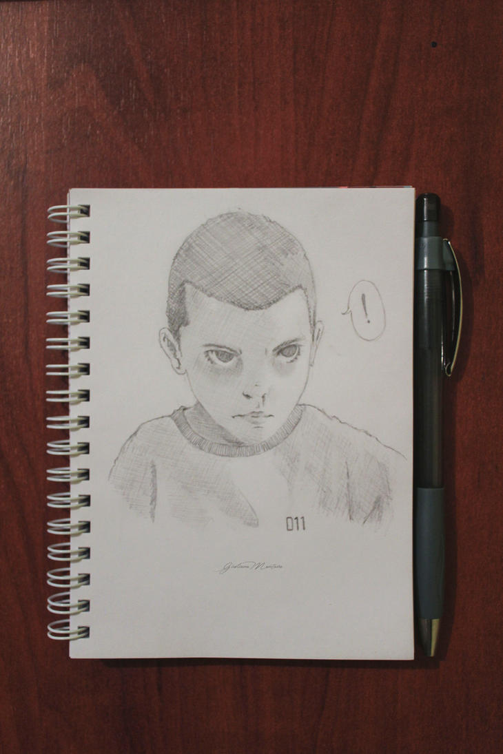 011 by GiulianaMoon